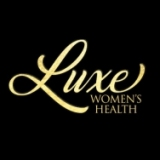 Luxe Women's Health - OBGYN And Primary Care For Wome